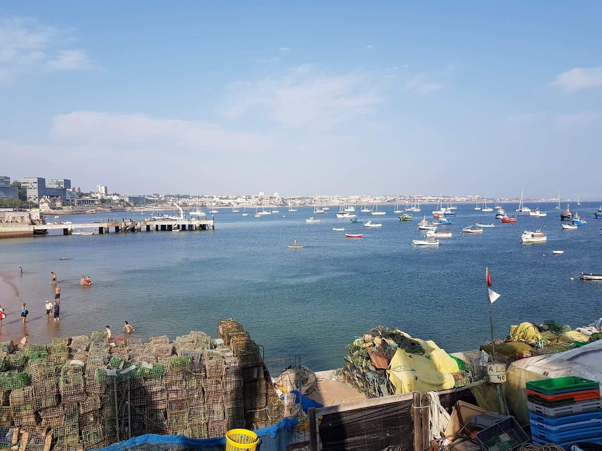 hastighet dating Cherbourg nörd dating UK gratis